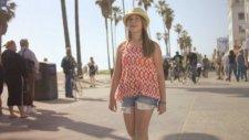 Anna Graceman - Crazy World (Official Music Video)