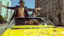 Chris Brown feat. Big Sean  Wiz Khalifa - Till I Die