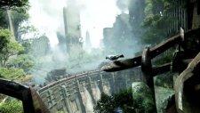 Crysis 3 - CryEngine 3
