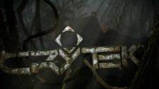 Crysis 3 Oynanış Videosu
