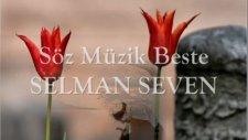 Selman Seven Ecel Gelir (2012) Ezgi