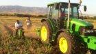 Soğan Söküm Makinesi Atal Tarım / Gümüşhacıköy