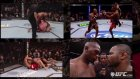 ufc 151 jon jones pre-fight ınterview