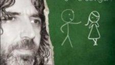 Ali Kınık 10 Hadi Unutsun