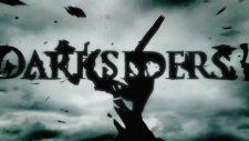 Darksiders 2 Fragman