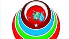 Kardeş Ülkeler Derneği 'türk Birliği Marşı' Söz-Müzik Ozan Yetkin Karakaya