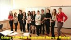 Odessa Politeknik Üniversitesi-Odessa'da Eğitim-Ukrayna'da Eğitim-Everest Eğitim