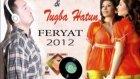 Dj Murat Polat Tuğba Hatun - Feryat 2012