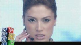 Günseli Deniz - Yanlızım (Tamer Şengül ve Faruk Terzi Kral Pop Mix 2012)