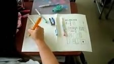 Okul Japon Lise