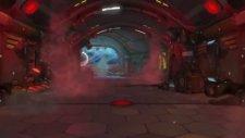 Ratchet  Clank Full Frontal Assault - Debut Trailer