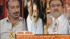 Erol Köse Kaçırılan Milletvekili Hüseyin Aygün'e Fena Yüklendi