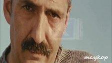 Yavuz Bingöl - Deniz Gözlüm (Orjinal Video Klip)