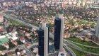 Safir'den İstanbul Manzarası