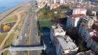 Trabzon Ayasofya Pilot Şener BAYRAKTAR