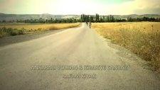Ankaralı Volkan Amp; Kibariye Canbaz  Kafam Kıyak Klip 2012