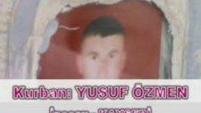 Kurban - Ozan Erbabi