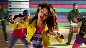 Zendaya - Dig Down Deeper (From 'pixie Hollow Games')