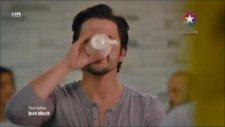 Ahmet Kural Espresso'yu fazla içerse...