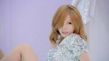 dünyayı sallayan şarkı Gangnam Style