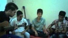 Grup Mihmandar_ertelendim