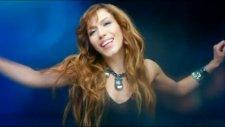 Hüseyin Karadayı ft. Burcu Güneş - Bir Sevgi İstiyorum HD orjinal klip 2012
