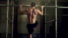 Never Back Down 2 - Motivasyon