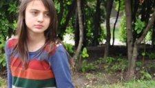 Rabia Soytürk Yine Sana Yazıyorum Sevgilim