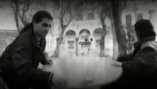 Yurtseven Kardeşler Canın Çıksın (İnsafsız)  By Daraske