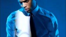 Chris Brown - Don't Judge Me 2012