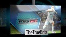 Ttb Pes 2013 Santos Vs Flamengo Playthrough Şerhi, Superstar Zorluk