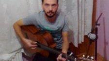 Haram Geceler Canlı Gitar Show Adra