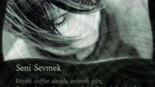 Edip Akbayram Yalan Oldu