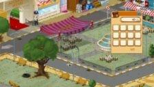 Sanalika Vipsiz Anemon Sitesine Girme 2012