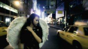 Adrian Sina - Sandra N - Angel - (2012) - (Official Video) - (Sayar Hits)