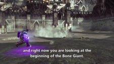 Darksiders Gnashor Boss Tips