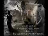 Onu Benim Gibi Sevme, İbrahim Erkal