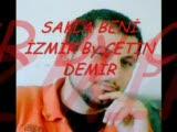 Sakla Beni İzmir