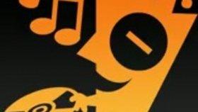 Deadmau5 - Selman Mix