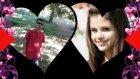 Selena Gomez Ve Samet İnam 01