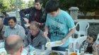 Yeşilpınar Köyü 2012 Ramazan Bayramı Yemeği