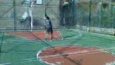 Basketçi