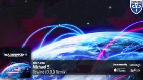 michael s - rewind dod remix we are planet perfecto vol 2