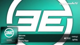 Naden - Binary Days Original Mix