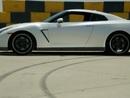2013 nissan gt-r black edition hot lap - 2012 best drivers car contender