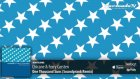 chicane  ferry corsten - one thousand suns soundprank remix