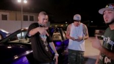 Dat Boi T - Foreign Doors  Cadillacs (Feat. Lil Spill) Official Video 2012