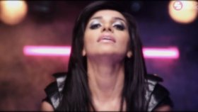 Edx ft. nadia ali - this ıs your life (official video)