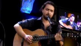 Erdem Ergün - Seni Ben Ellerin Olsun Diyemi Sevdim - (2012) - (Canlı Performans)