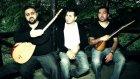 Grup Hazal - Zorda Şimdi (Yeni Klip 2012)